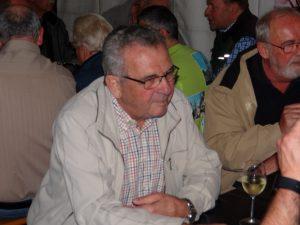 Willi Nickenig